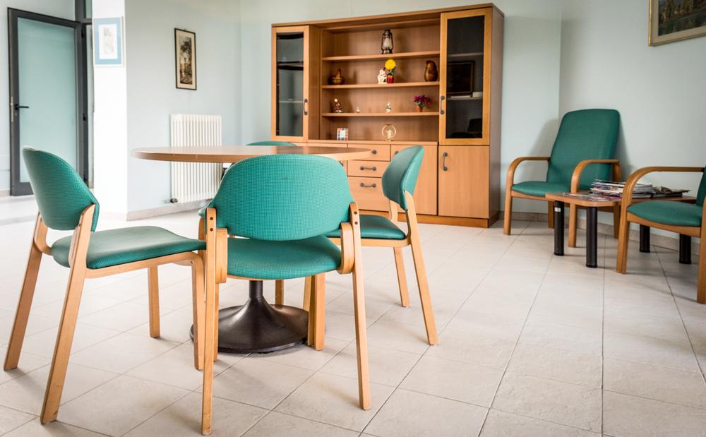Punto Service Residenza Cervasca