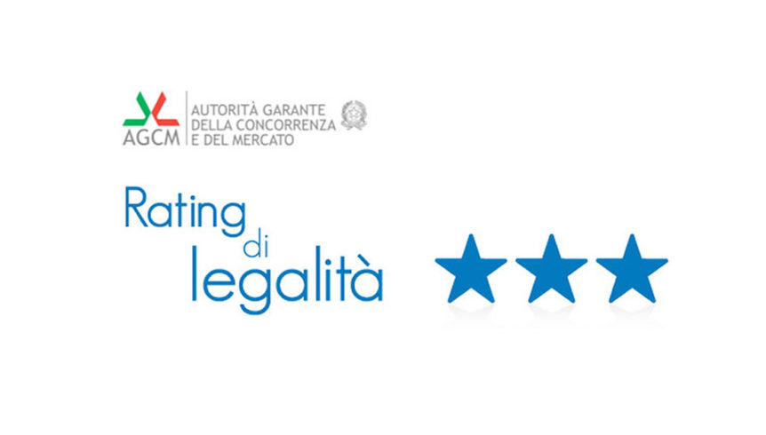 news-rating_di_legalita
