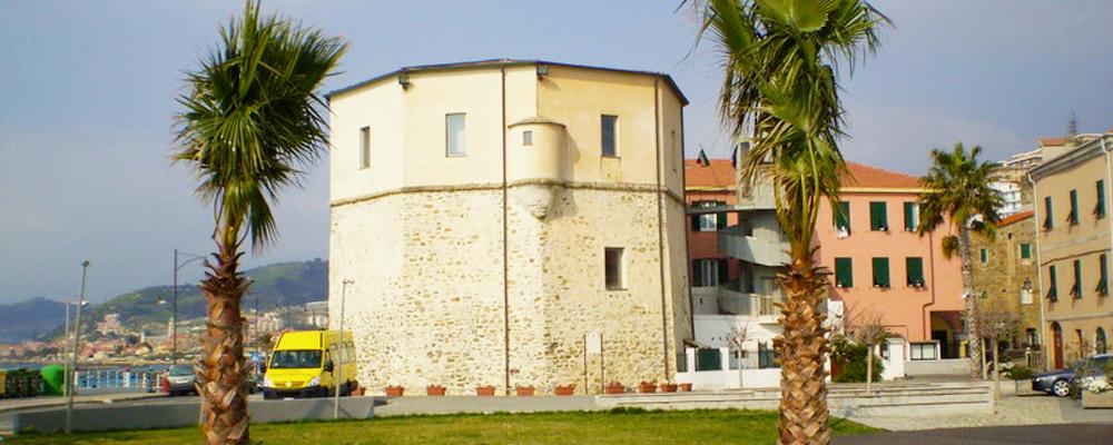 Residenza Protetta Violante d'Albertis